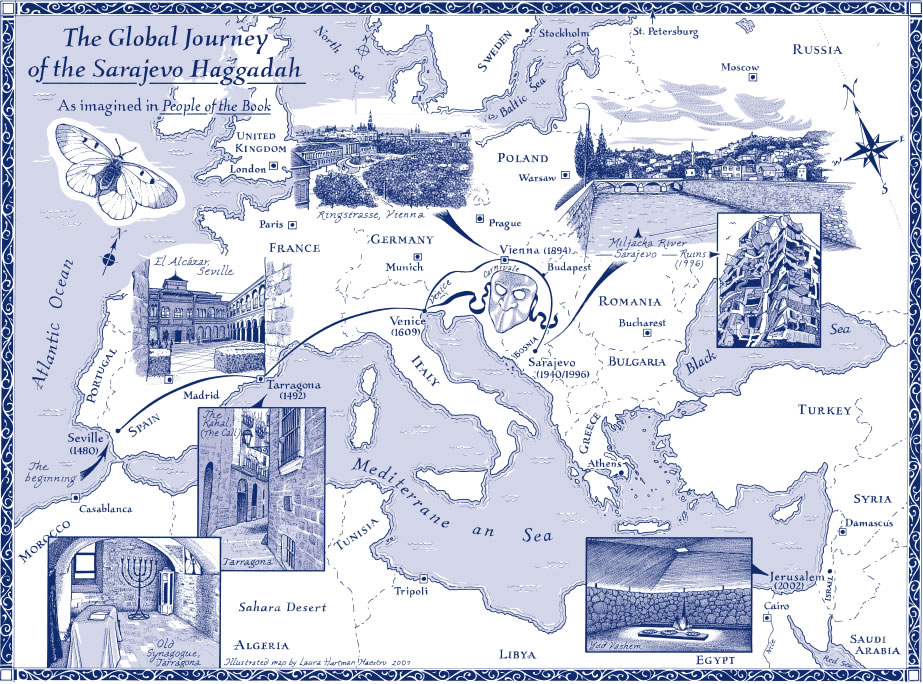 people-of-the-book-map