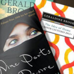 Non-Fiction by Geraldine Brooks